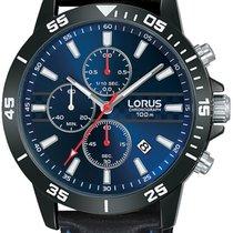 Lorus RM311FX9