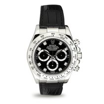 Rolex Daytona Very good 40mm Chronograph United States of America, Missouri, BRANSON