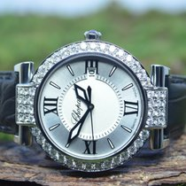 Chopard Imperiale 8532 / Code: 6113 new