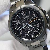 Citizen C9075-52E 2018 μεταχειρισμένο