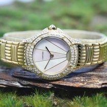 Cartier Cougar 11711 / Code: 6145 neu