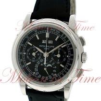 Patek Philippe Perpetual Calendar Chronograph 5970P new