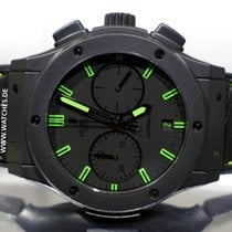 "Hublot Classic Fusion ""The Hulk"" Dubai Edition 1 Limited 50..."