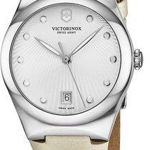 Victorinox Swiss Army Victoria 241631