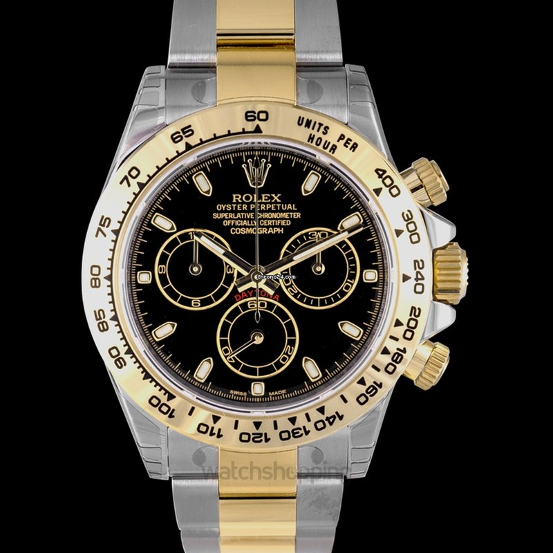 f7c15da6e Prices for Rolex Daytona watches | prices for Daytona watches at Chrono24