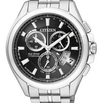 Citizen BY0050-58E 2019 new