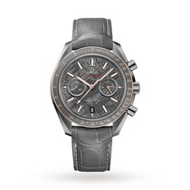 Omega Speedmaster Professional Moonwatch 311.63.44.51.99.001 2019 new