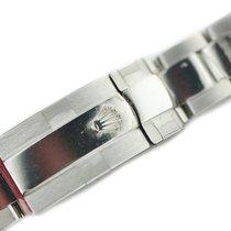 Rolex 72160 new