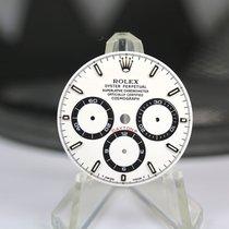 Rolex Daytona occasion