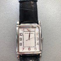 Armani Zegarek damski 30mm Kwarcowy używany Tylko zegarek 2010