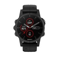 Garmin 42mm new