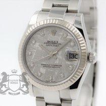 Rolex Lady-Datejust 178274 2011 occasion