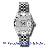 Rolex Lady-Datejust 178274 occasion
