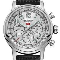 Chopard Mille Miglia 168589-3001 neu