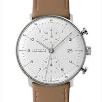 Junghans Automatic 027/4502.04 new