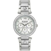 Versace Quartz VSPCA1018 new