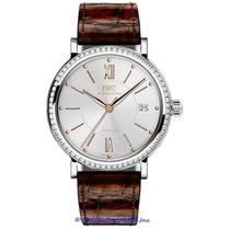 IWC Portofino Automatic IW458103 new