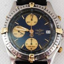Breitling Chronomat 1998 pre-owned