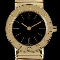 Použité hodinky Bulgari  e04f1bf6664