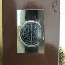 Patek Philippe Chronograph 5975P-001 new