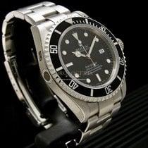 Rolex Sea-Dweller TOP Conditions