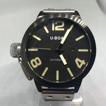 U-Boat Classico - men's watch - ref 5365