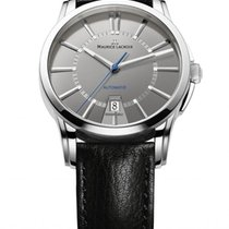 Maurice Lacroix Pontos Date Automatic Men's Watch