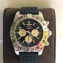 Breitling Chronomat GMT 47 mm NEW