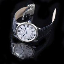 Cartier Ronde Solo de Cartier W6700255 new