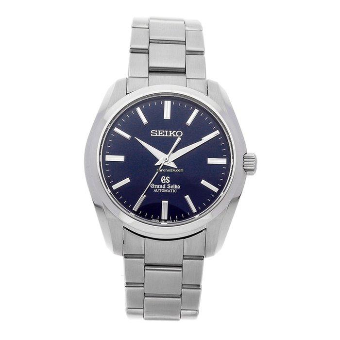 263d344a71c Comprar relógios Seiko