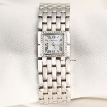 Cartier 2422 pre-owned