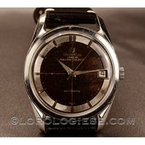 Universal Genève Polerouter 869111 1960 pre-owned