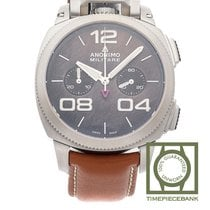 Anonimo Militare AM-1120.01.002.A02 2019 new