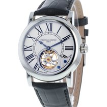 Frederique Constant Manufacture Heart Beat FC-930NS4H6 2019 new