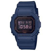Casio G-Shock DW5600BBM-2D DW-5600BBM-2D DW-5600BBM-2 nov