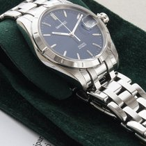 Eberhard & Co. 41007-A pre-owned