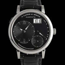 A. Lange & Söhne Grand Lange 1 117.028 pre-owned