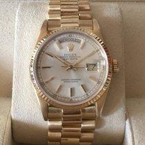 Rolex Day-Date 36 18038 1987 tweedehands