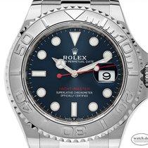 Rolex Yacht-Master 40 126622 neu