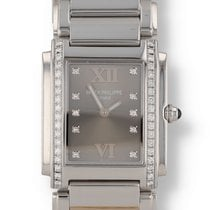 Patek Philippe Twenty~4 2000 pre-owned