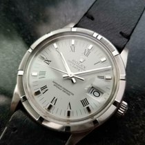Rolex Oyster Perpetual Date 1980 occasion