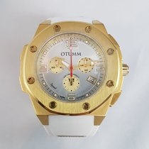Otumm Speed gold 003 45mm