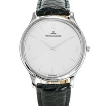 Jaeger-LeCoultre Watch Master Ultra-Thin 145.8.79