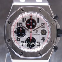 Audemars Piguet Royal Oak Offshore Chronograph 26170ST.OO.D101CR.02 2010 usados