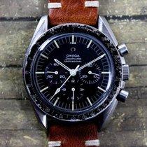 Omega Vintage Speedmaster Professional Moonwatch Chronograph