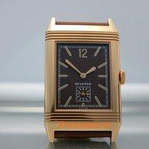 Jaeger-LeCoultre Grande Reverso Ultra Thin 1931 Rose Gold
