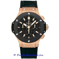 Hublot Big Bang 44 mm 301.PM.1780.GR new