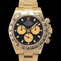 Rolex Daytona 116508 nuevo