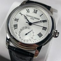 Frederique Constant FACTORY B/NEW Manufacture Classic