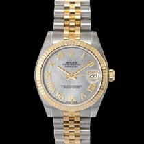 Rolex Lady-Datejust 178273 NR new